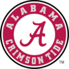 Offer_alabama-primary.svg