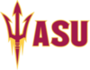 Offer arizona state transparent
