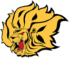 Offer arkansas pine bluff golden lions transparent