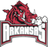 Offer arkansas razorback transparent
