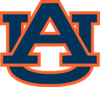 Offer_auburn-tigers.svg