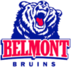 Offer belmont bruin transparent