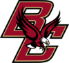 Offer_boston-college-primary.svg
