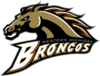 Offer_broncos-1000px.svg