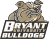 Offer bryant bulldog primary transparent