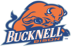 Offer bucknell bison transparent