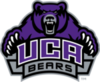 Offer central arkansas bears transparent