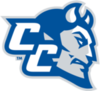 Offer central connecticut blue devils logo transparent