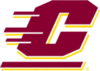 Offer central michigan chippewas transparent