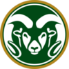 Offer colorado state rams transparent