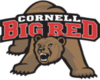 Offer cornell big red primary transparent