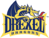 Offer drexel dragons