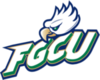 Offer fgcu transparent