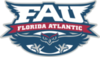 Offer florida atlantic full owl transparent