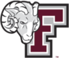 Offer fordhamrams