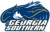 Offer georgia southern primary transparent