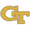 Offer georgia tech primary