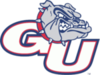 Offer gonzaga bulldogs transparent