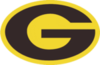Offer grambling state tigers transparent