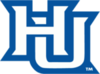 Offer hampton pirates hu