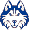 Offer houston baptist logo transparent