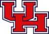Offer_houston-cougars-logo.svg