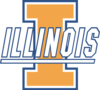 Offer_illinois-fighting-illini-logo.svg