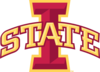 Offer_iowa-state-cyclones-logo.svg