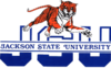 Offer jackson state tigers