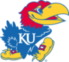 Offer kansas jayhawks hq transparent