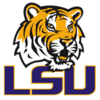 Offer lsu tigers