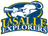 Offer lasalle explorers