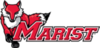 Offer marist red foxes transparent