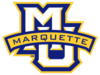 Offer_marquette-primary.svg