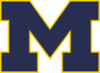 Offer michigan wolverines58 transparent