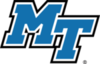 Offer middle tennessee mt logo 2