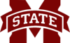 Offer_mississippi-state-bulldogs.svg