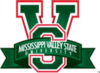 Offer mississippi valley state transparent