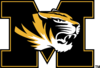 Offer_missouri-tigers-logo.svg