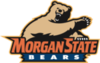 Offer morgan state primary transparent