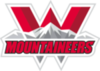 Offer mountaineers
