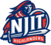 Offer njit highlanders transparent