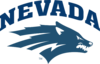 Offer_nevada-wolf-pack-logo.svg