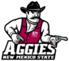 Offer_new-mexico-state-aggies.svg