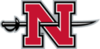 Offer nicholls state transparent