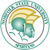 Offer norfolk state primary transparent