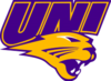 Offer northern iowa panthers