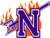 Offer northwestern state trident transparent