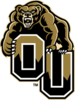 Offer oakland golden grizzlies