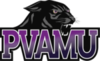 Offer pvamu panther head transparent